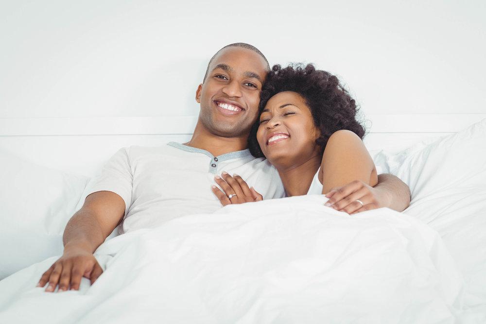 parents in bed sleeping.jpg