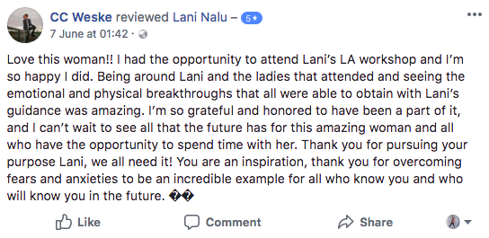 Lani Nalu Testimonial 4.png