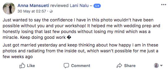 Lani Nalu Testimonial 3.png
