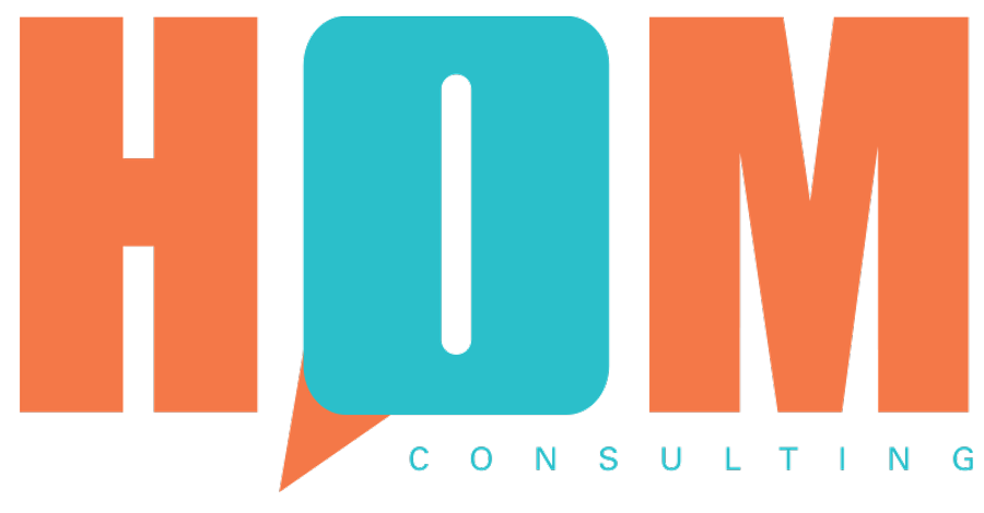 HoMConsulting