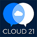 Cloud 21 PR