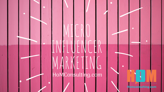 Microinfluencermarketing.png