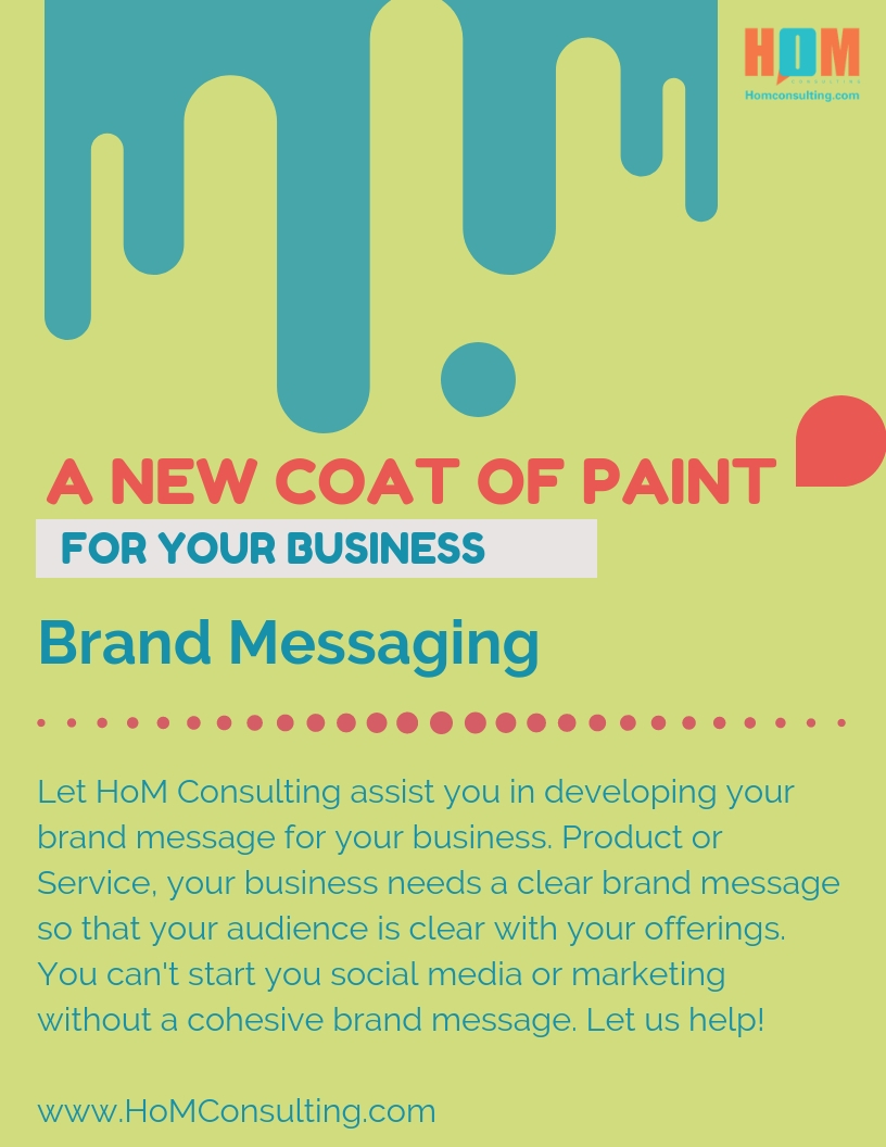 a new coat of paint.jpg