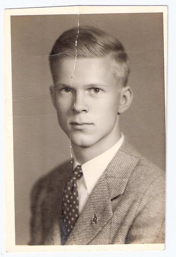 2 San Bernadino Senior High 1941.jpg