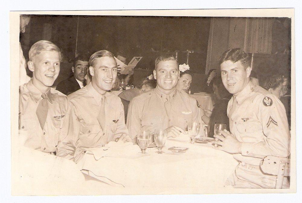 7 cafe zanzibar broadway NY 8-19-1944.jpg