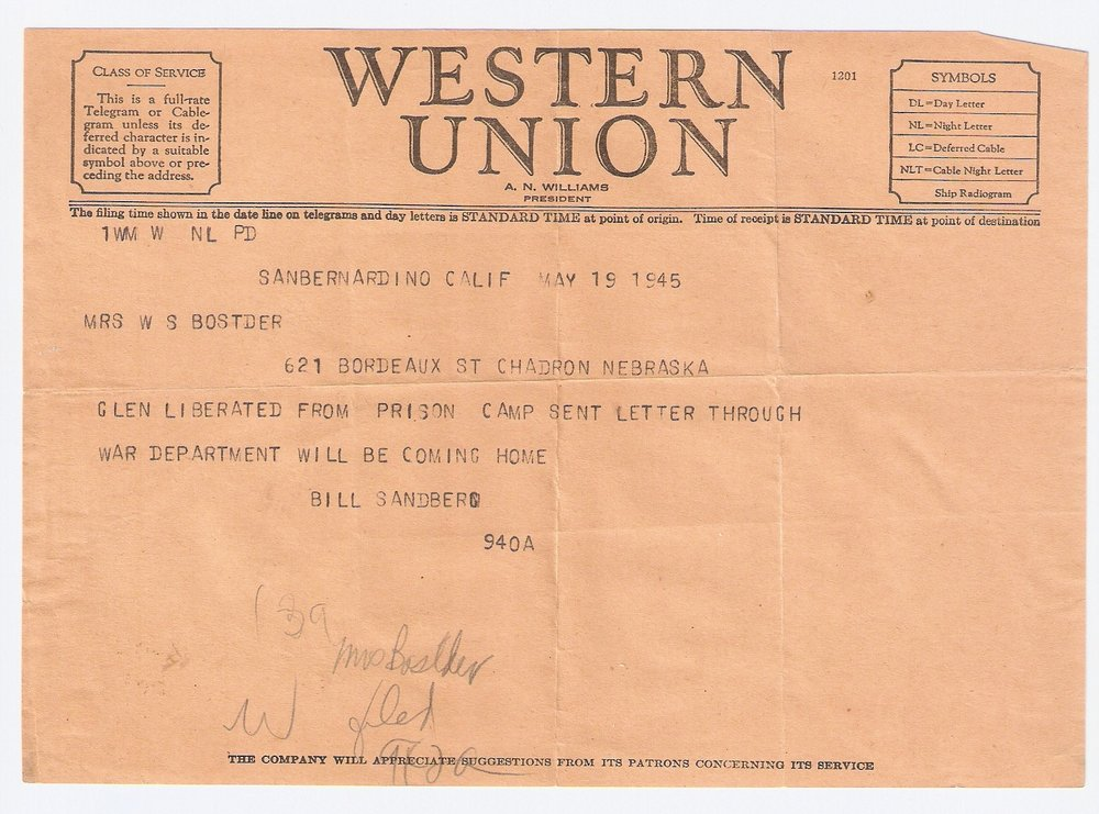 12 telegram 2.jpg