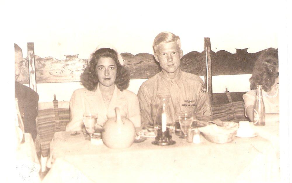 14 cafe caliente olivera st LA 8-10-1945.jpg