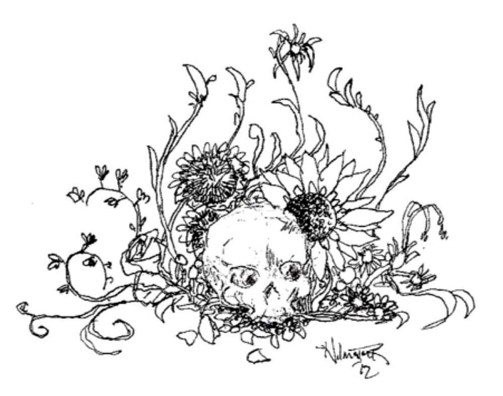 Encyclopedia of flowers.png