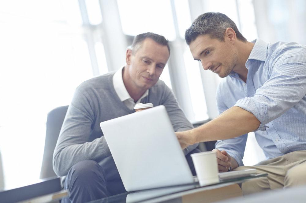 2 men & laptop.jpg