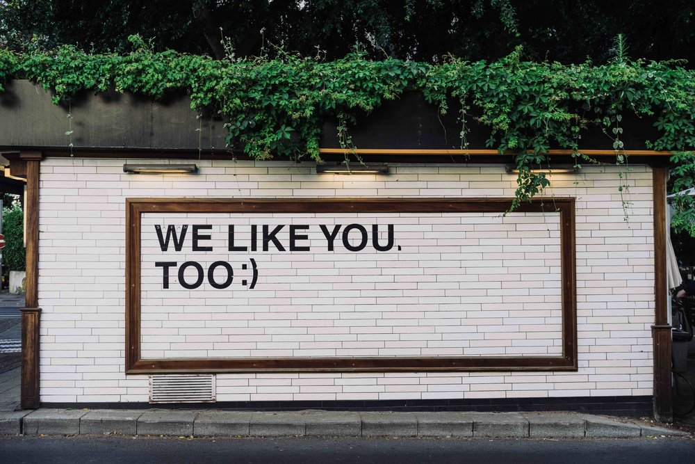 billboard message.jpg