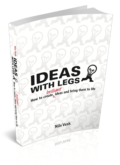 ideas+with+legs+innovation+book.png