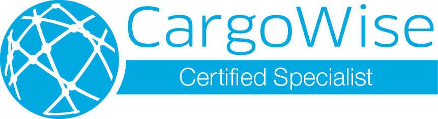 CargoWise Certified Specialist Outlined (002).png