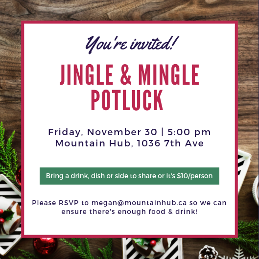 Jingle & Mingle-social (1).png