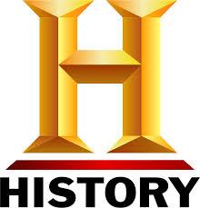 history channel.jpg