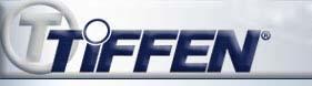 tiffen_logo.jpg