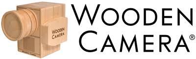 wooden camera.jpg