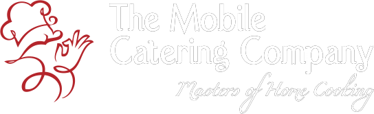 Mobile Catering Co