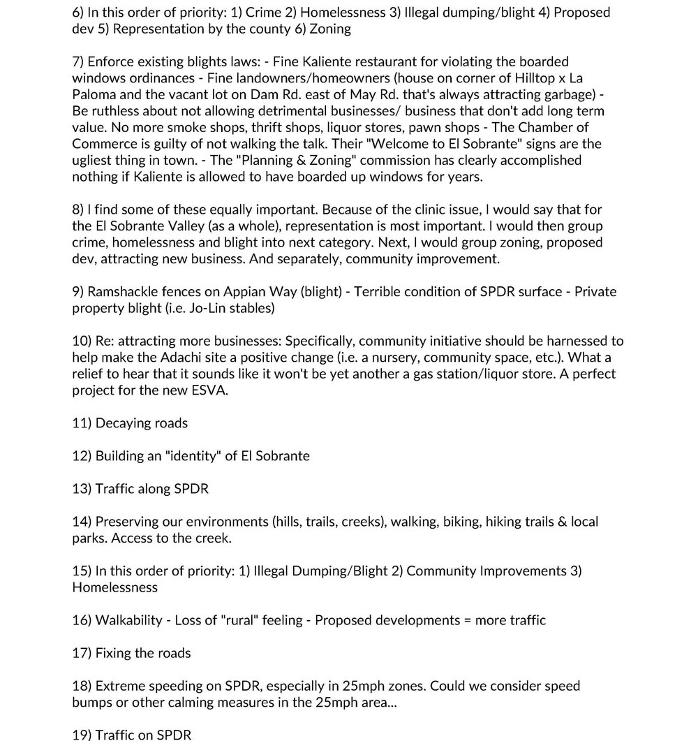 ESVA Town Hall Survey Responses_2.jpg