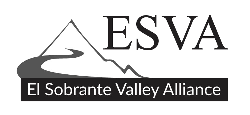 El Sobrante Valley Alliance