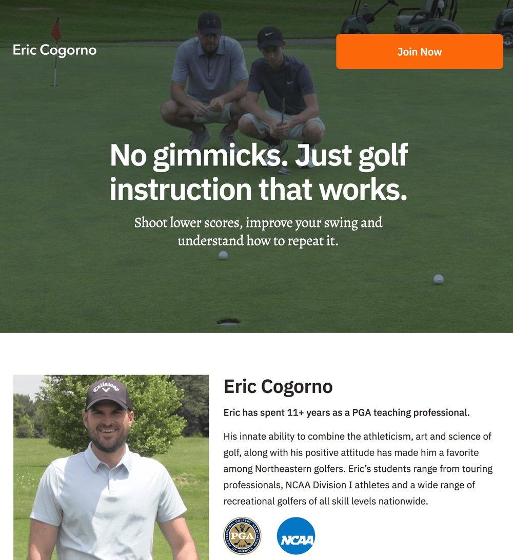 screenshot-cogornogolf.com-2018.07.09-16-14-36.jpg
