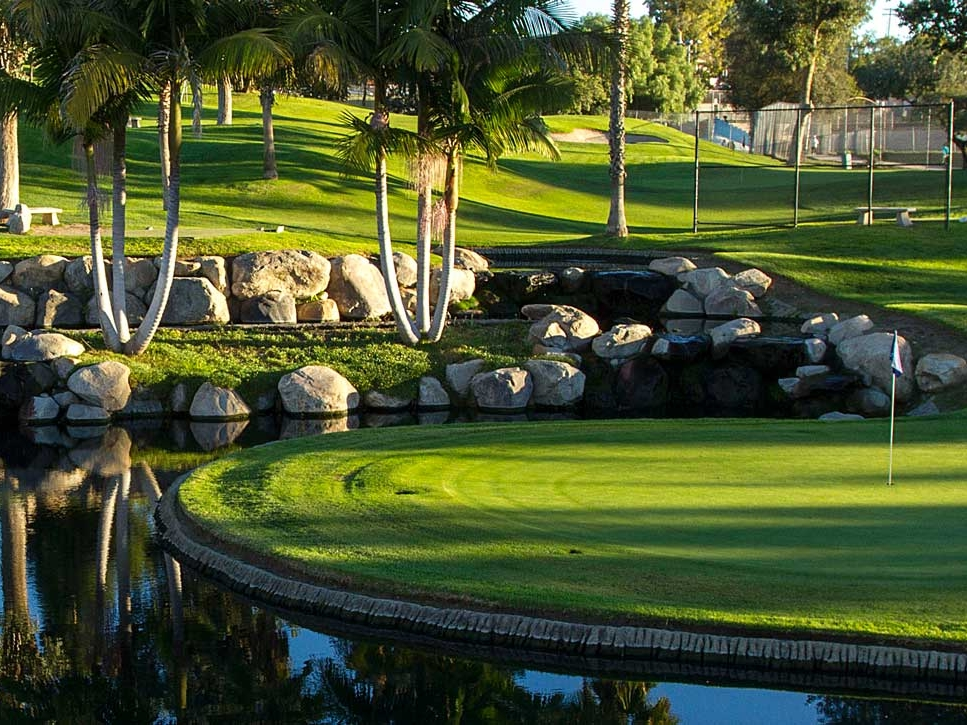 Golf Courses   We work with golf courses to find new customers and drive repeat business from existing players.