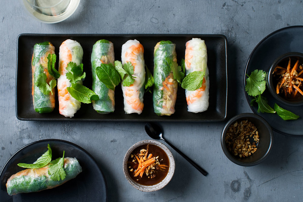 Phuong-Ricepaper-Rolls-CROPPED.jpg