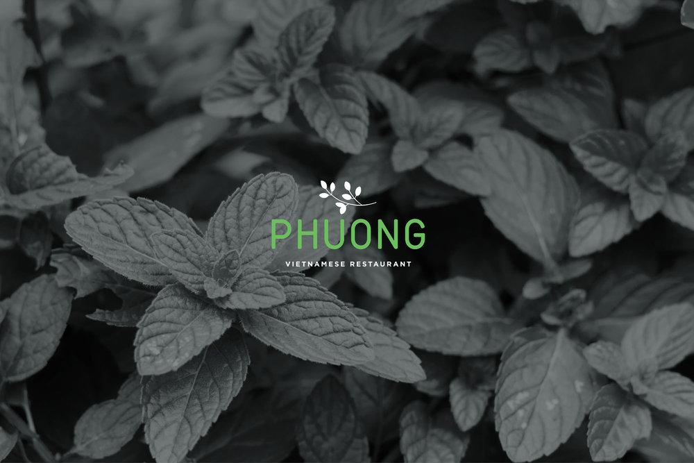 PHUONG-BANNER-MINT-BLACK.jpg