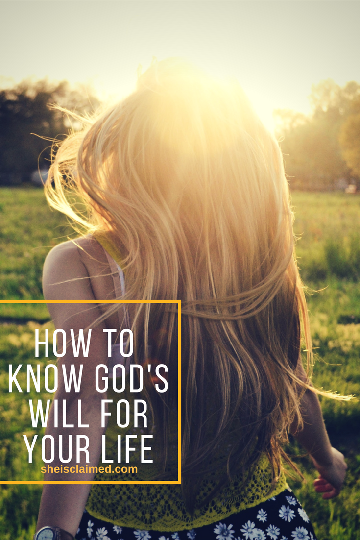 How To Know God's Will For Your Life.png