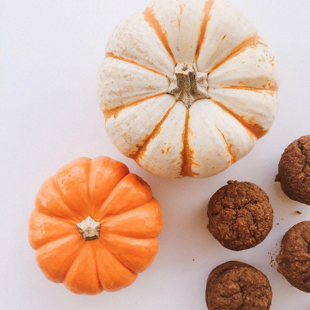 pumpkinmuffins3.JPG