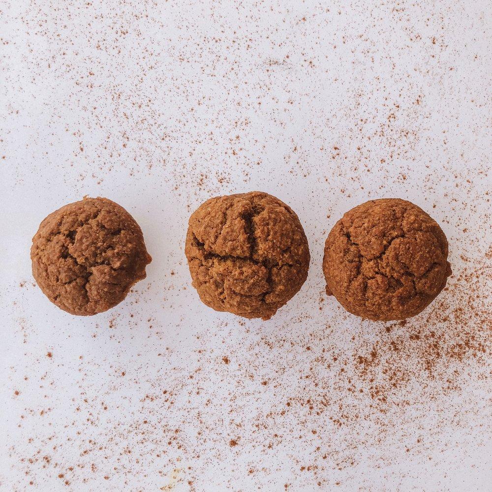 pumpkinmuffins1.JPG