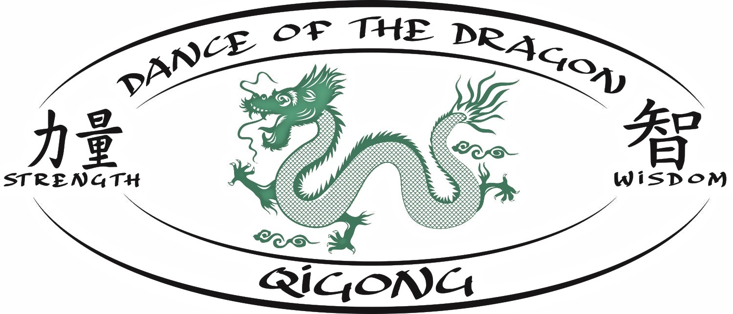 Dance of the Dragon Qigong