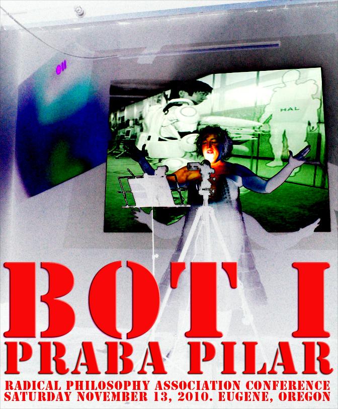 RPA1.jpg