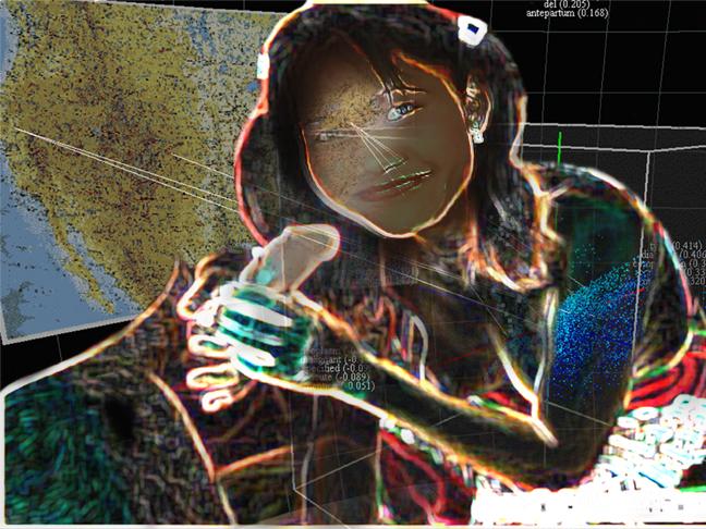cyberlabia2.jpg