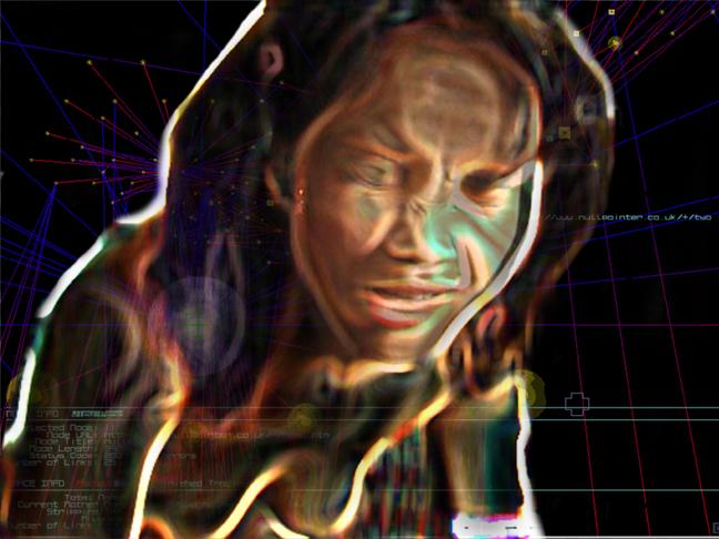 cyberlabia3.jpg
