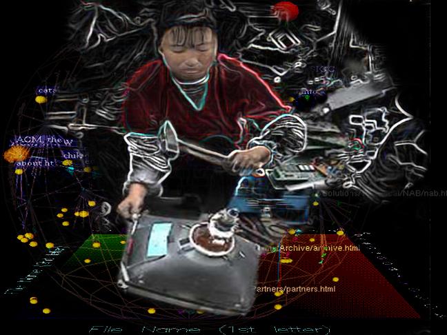 cyberlabia4.jpg