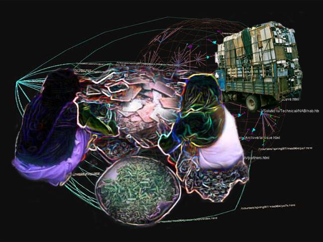 cyberlabia7.jpg