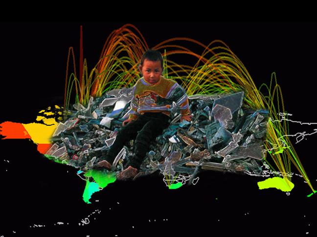 cyberlabia8.jpg