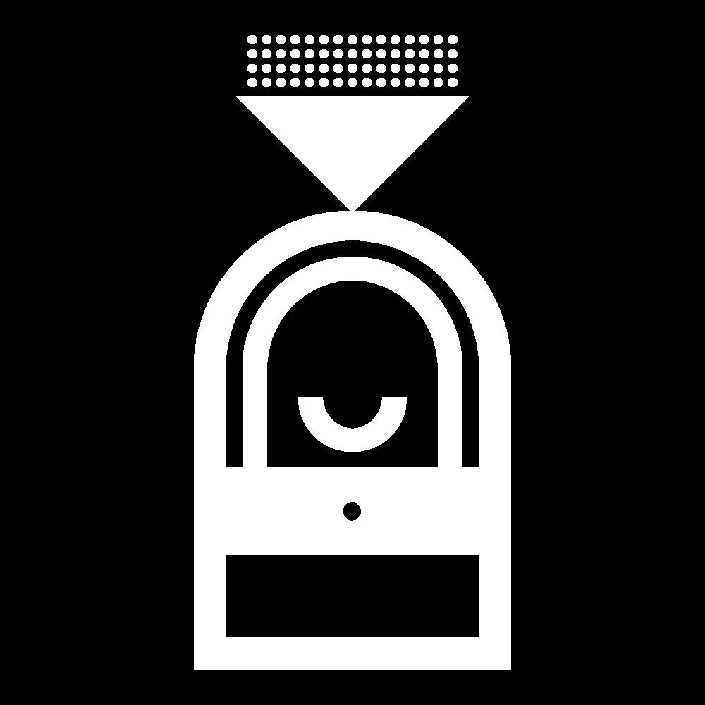 RS_illos_V1-roaster-white.png