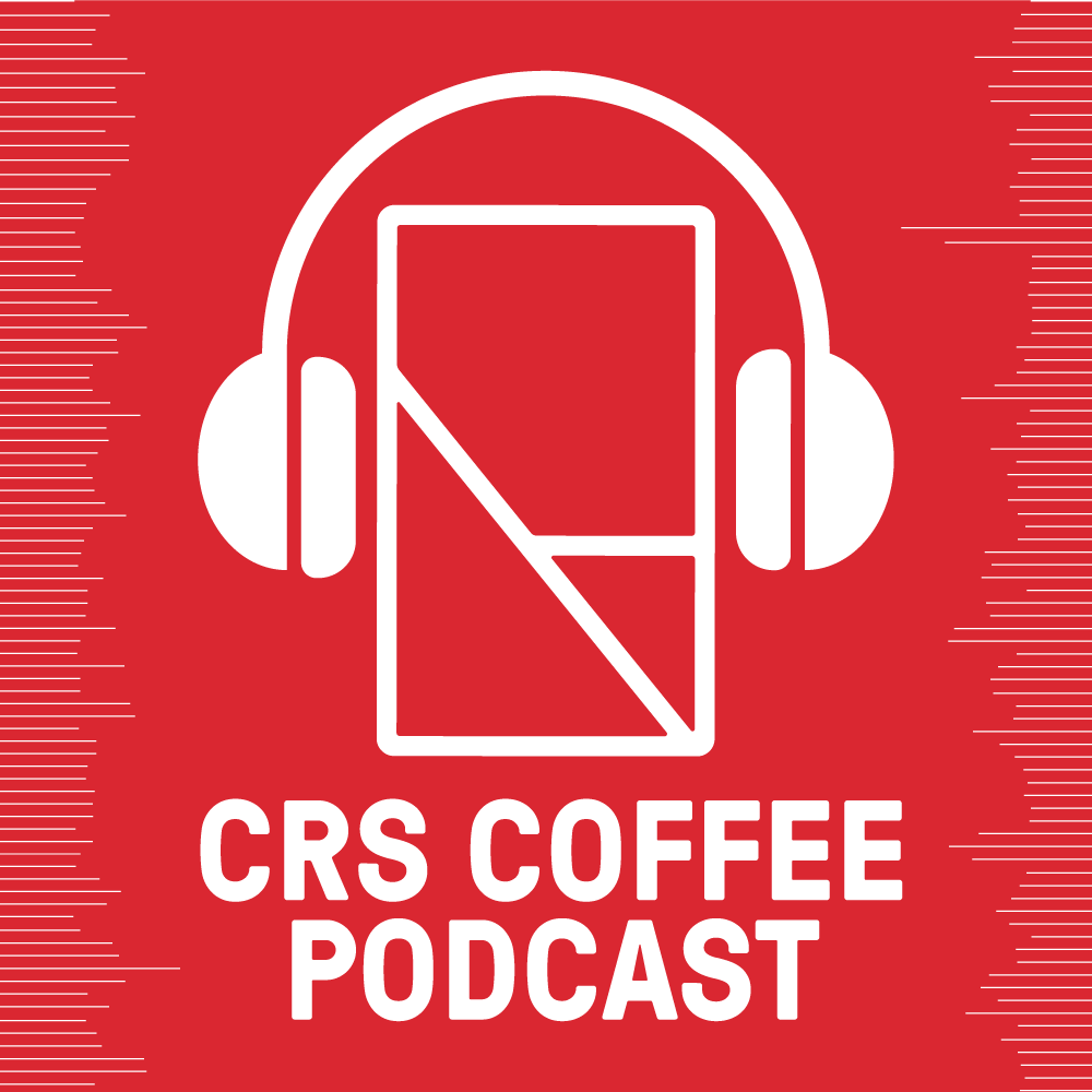 CRS-Podcast-Logo2-icon-1.png