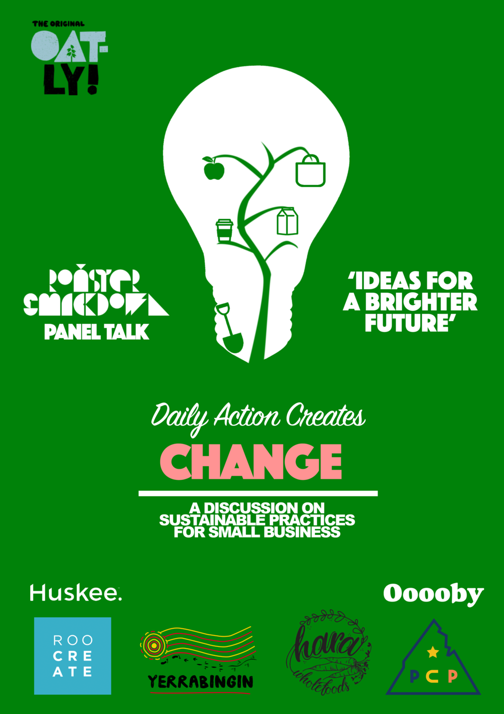 Sustainability Talk Poster.png