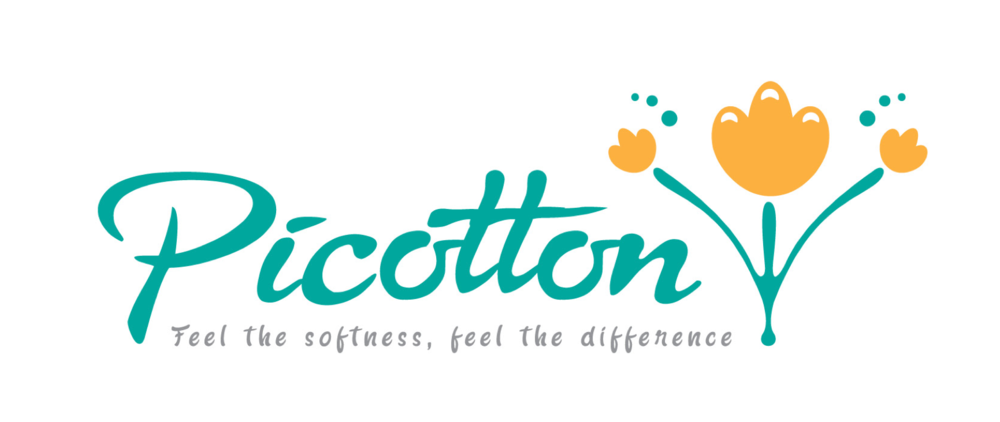 """I had a great impression since the first time I met Joanne, and I need to say that together with Justine, they did a beautiful proposal of branding and design for my brand Picotton. They developed 2 postcards in English and German, 2 banners, and a wonderful Look - Book for my products using the same soft and clean consistency perfect for my baby products . She also worked on the Marketing plan which is being very useful. I am very happy and proud of the results! I can highly recommend them!""    Romina de la Lama Jordán, Picotton"