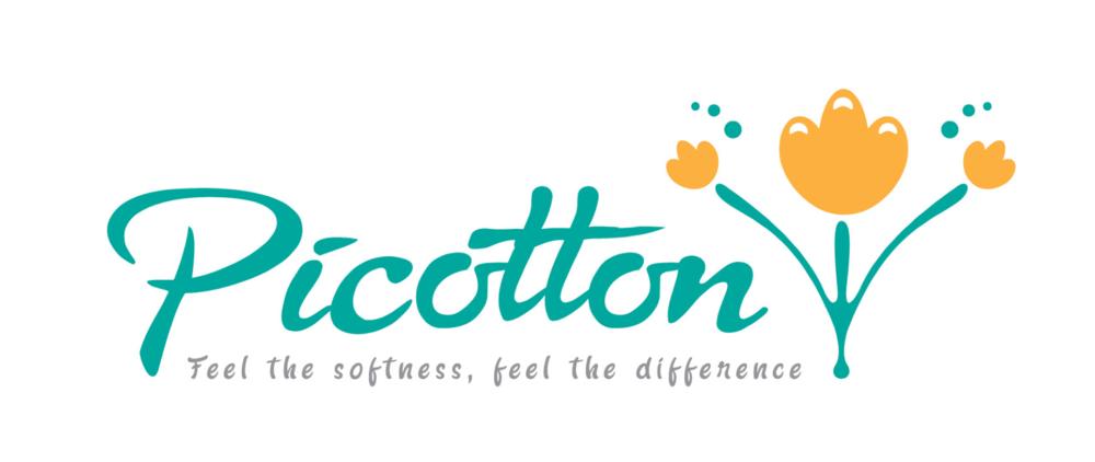 Picotton Logo.png