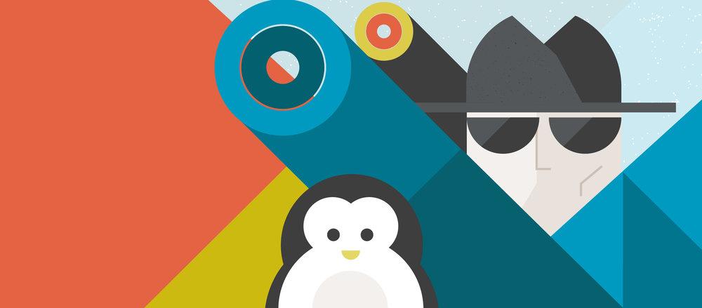 penguin image.jpg