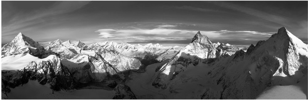 Panorama_colonel.jpg