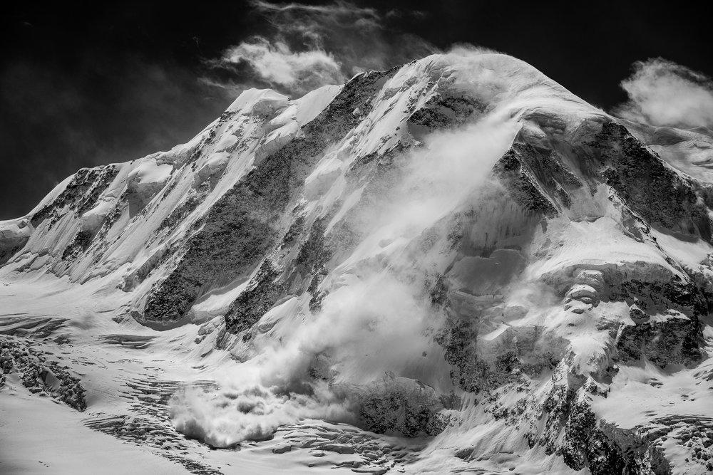 lyskamm avalanche_DSC7394-tcrphotos.ch.jpg