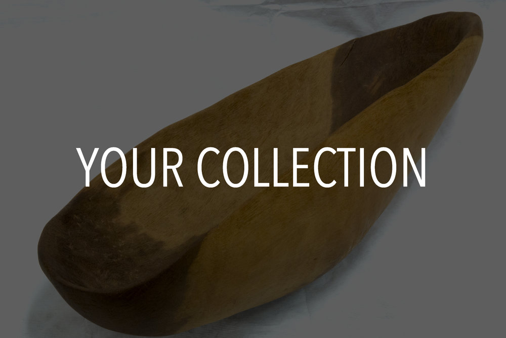 COLLECTIONS.jpg