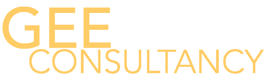 GEE CONSULTANCY