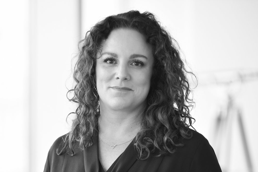 Carolina Byfield - Liikkeenjohdon assistenttiCarolinalla on pitkä kokemus eri palveluyrityksistä. Aikaisemmin hän on työskennellyt muun muassa Knowitissa ja Tele2:ssa.+46 (0)70 886 54 40carolina.byfield@nordicinterim.com