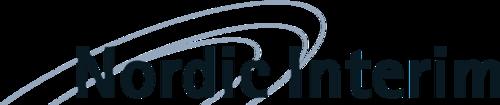 NY-NIES-logo-ORIG-alla.png