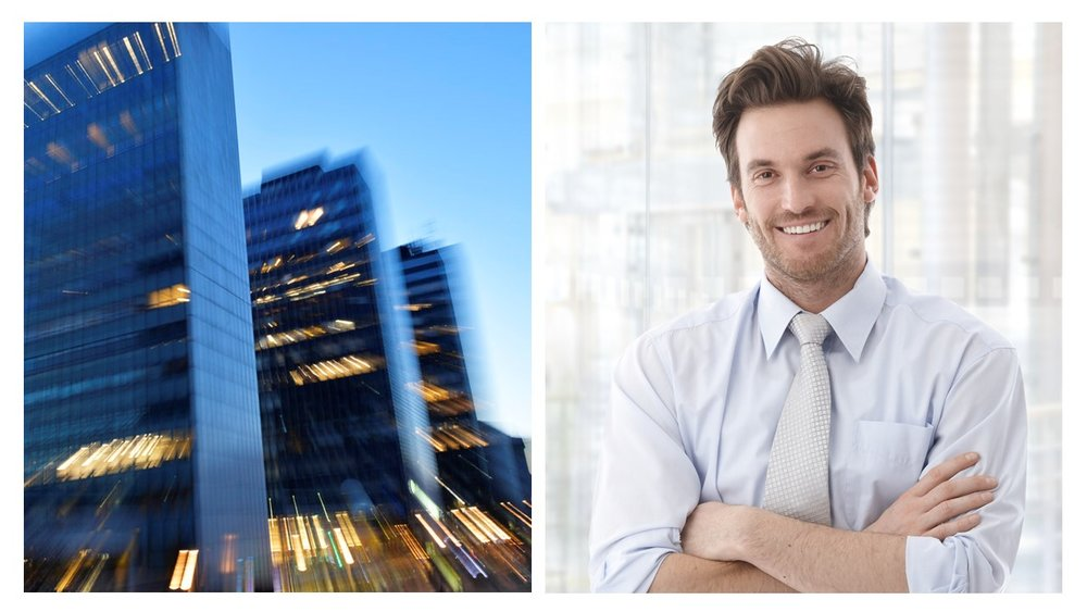 Interim CEO to a Med Tech-company